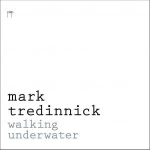 Walking Underwater (paperback)