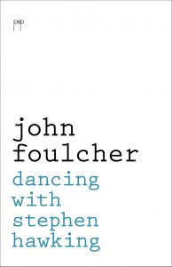 Dancing with Stephen Hawking (paperback)
